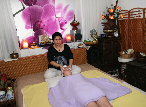 thai wellness massage billig parkering hamburg